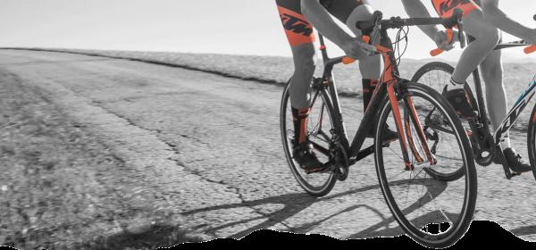Wyprzedaż rowerów KTM 2017